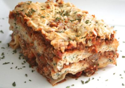 3_cheese_lasagnaTEST