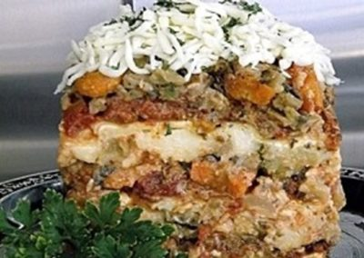 Roasted_Vegetable_Lasagna