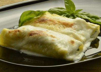 chicken-cannelloni