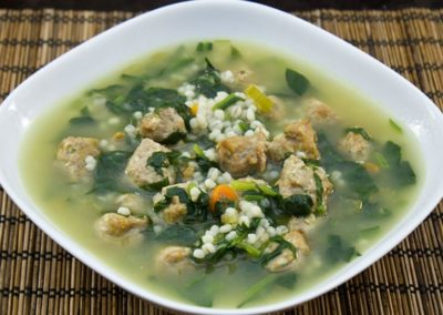 italianWeddingSoup2