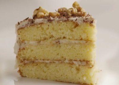 italian_Creme_cake