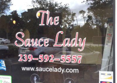sauce08